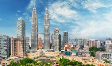 04 Days Malaysia