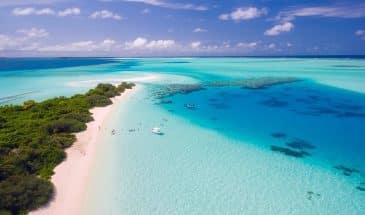 Maldives With Sri Lanka Package | Maldives Package | Sri Lanka Package