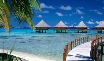 Wonderful Maldives 05 Days