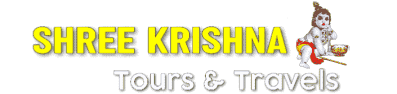 Shree Krishna Tours And Travels
