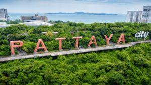 6 Days Bangkok Pattaya