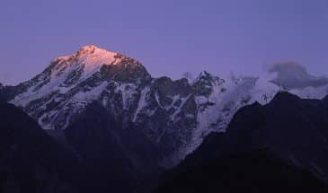 Kinnaur Trip - Kalpa Trip - Kinnaur And Kalpa Trip - Shree Krishna Tours And Travels