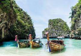 05 Days Bangkok Pattaya