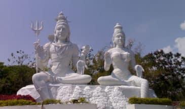 Vizag Araku Hyderabad